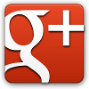 Design promote on Google plus
